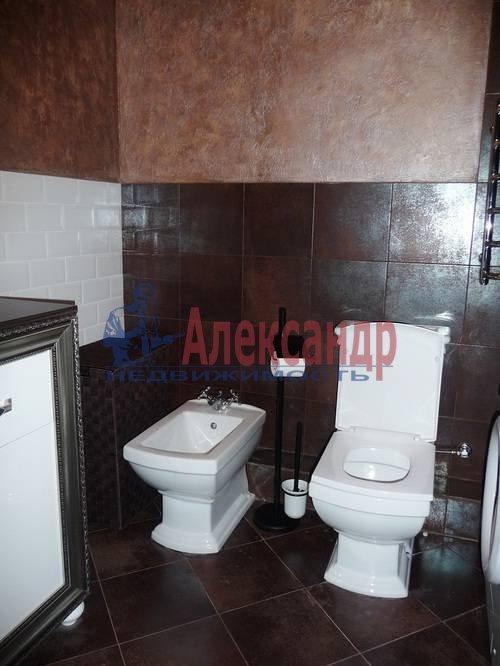 2-комнатная квартира (67м2) в аренду по адресу Счастливая ул., 14— фото 11 из 11