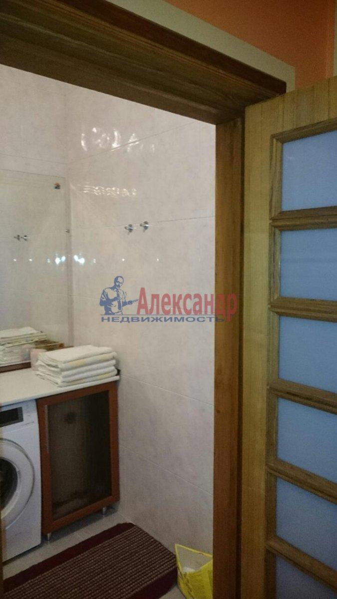 2-комнатная квартира (167м2) в аренду по адресу Большая Морская ул., 34— фото 11 из 12