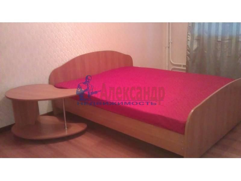 2-комнатная квартира (63м2) в аренду по адресу Белы Куна ул., 1— фото 6 из 9