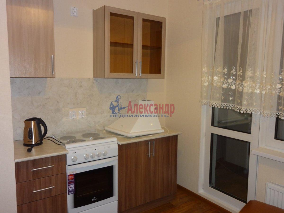 2-комнатная квартира (57м2) в аренду по адресу Южное шос., 53— фото 6 из 7