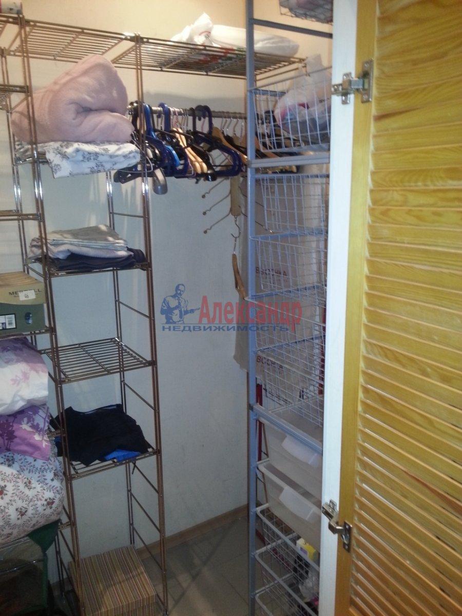 2-комнатная квартира (70м2) в аренду по адресу Бассейная ул., 89— фото 7 из 10