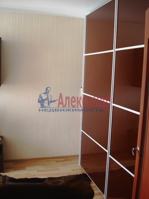 1-комнатная квартира (45м2) в аренду по адресу Варшавская ул., 23— фото 5 из 9