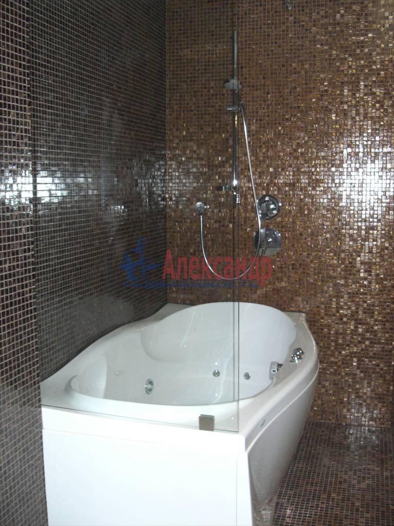 3-комнатная квартира (85м2) в аренду по адресу Новочеркасский пр., 33— фото 6 из 9