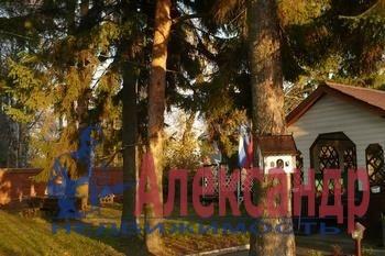 Дом (100м2) в аренду — фото 1 из 4