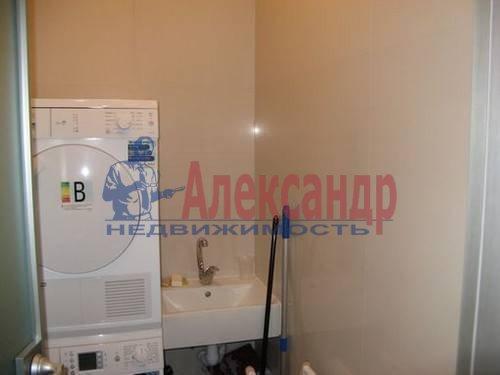 4-комнатная квартира (160м2) в аренду по адресу Вязовая ул., 10— фото 9 из 13