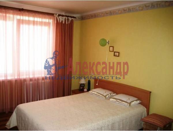 2-комнатная квартира (60м2) в аренду по адресу Варшавская ул.— фото 1 из 3