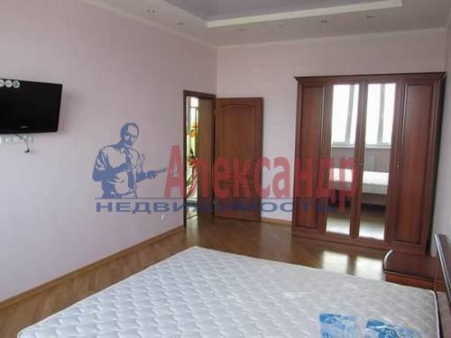 2-комнатная квартира (64м2) в аренду по адресу Фермское шос., 32— фото 7 из 9
