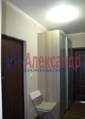 2-комнатная квартира (61м2) в аренду по адресу Обуховской Обороны пр., 110— фото 5 из 5