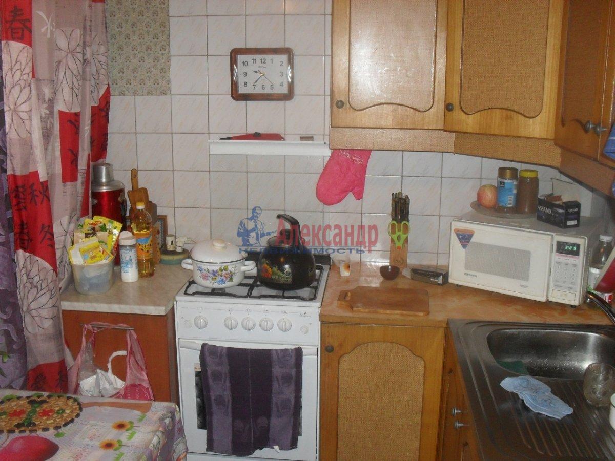 2-комнатная квартира (47м2) в аренду по адресу Будапештская ул., 17— фото 6 из 8