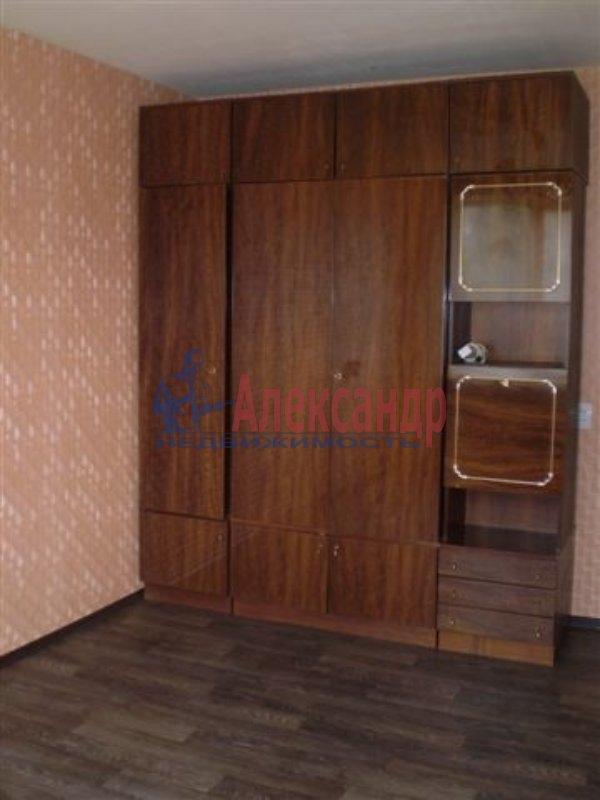 1-комнатная квартира (35м2) в аренду по адресу Тельмана ул., 41— фото 2 из 2
