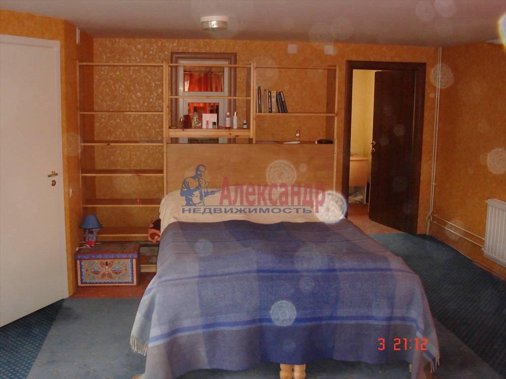 Дом (350м2) в аренду — фото 4 из 8