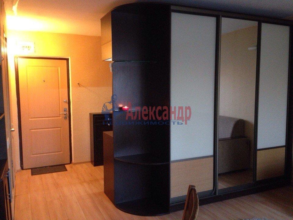 1-комнатная квартира (48м2) в аренду по адресу Канала Грибоедова наб., 2— фото 1 из 7