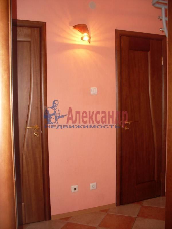 1-комнатная квартира (42м2) в аренду по адресу Байконурская ул., 24— фото 7 из 13