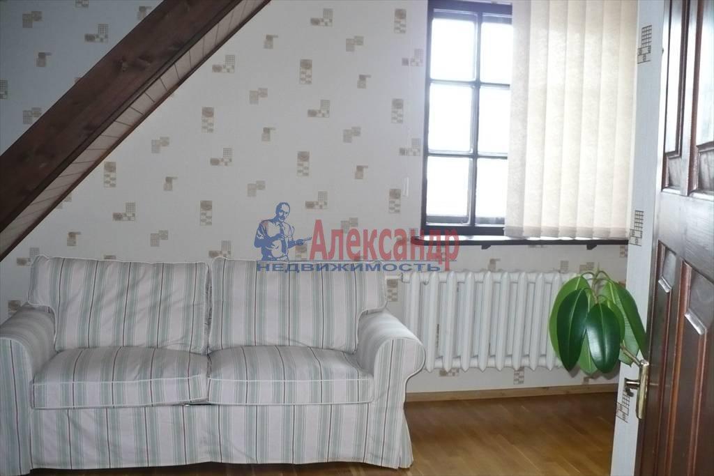 Дом (317м2) в аренду — фото 2 из 12