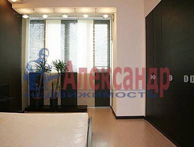 3-комнатная квартира (145м2) в аренду по адресу Мартынова наб., 4— фото 8 из 16