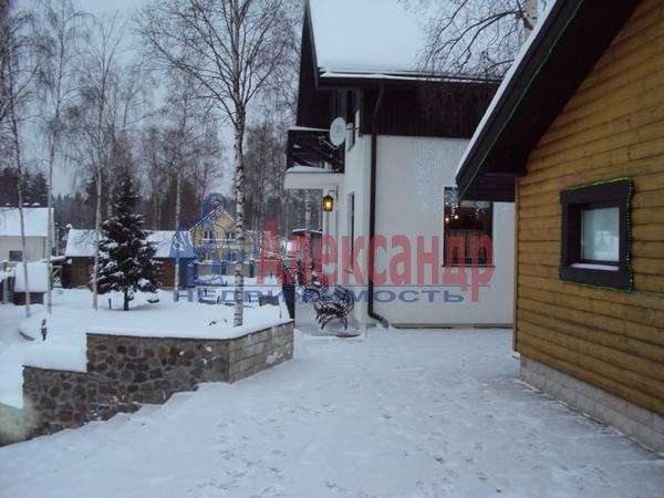 Дом (170м2) в аренду — фото 12 из 46