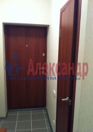 2-комнатная квартира (62м2) в аренду по адресу Глухарская ул., 5— фото 8 из 8