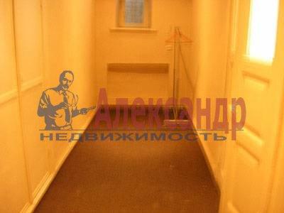 2-комнатная квартира (46м2) в аренду по адресу 2 Муринский пр.— фото 2 из 3