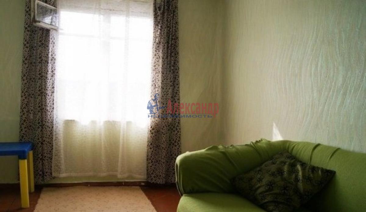 Дом (75м2) в аренду — фото 5 из 7