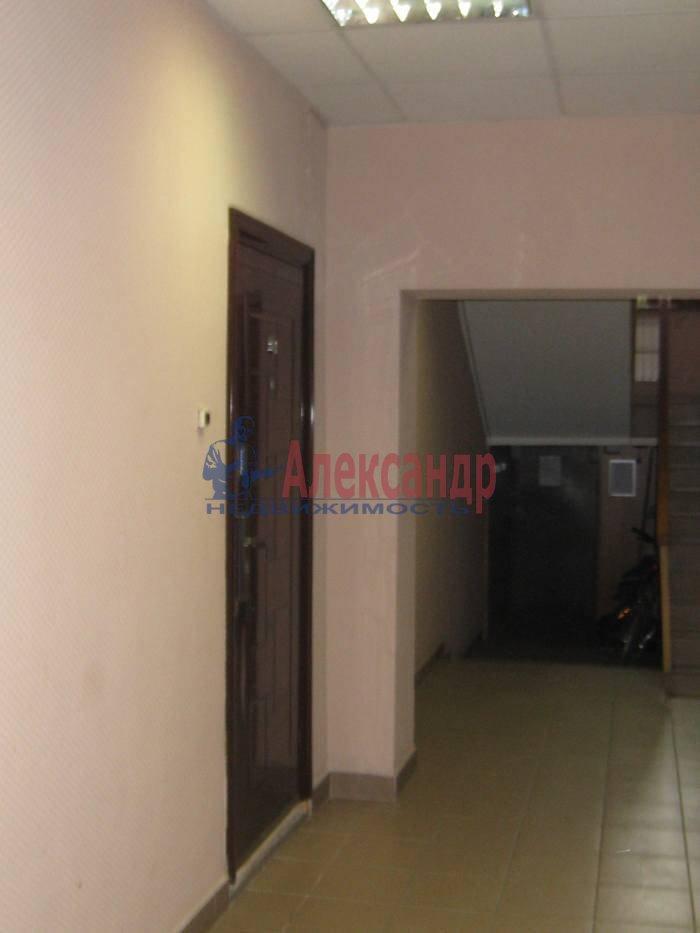 1-комнатная квартира (55м2) в аренду по адресу 2 Никитинская ул., 53— фото 10 из 10