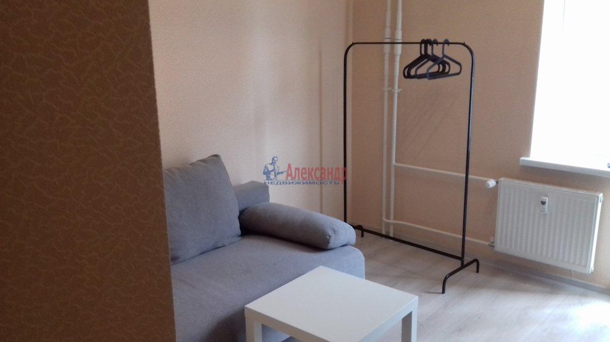 3-комнатная квартира (60м2) в аренду по адресу Михаила Дудина ул., 12— фото 11 из 23