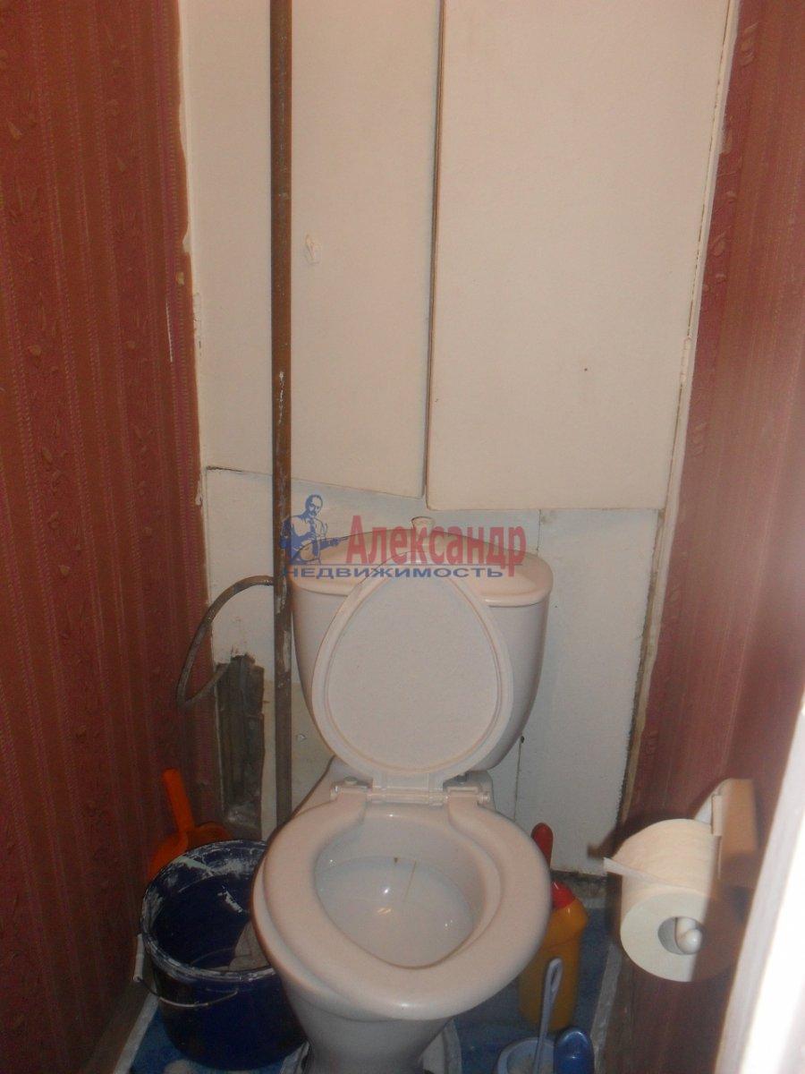2-комнатная квартира (55м2) в аренду по адресу Турку ул., 2— фото 8 из 8