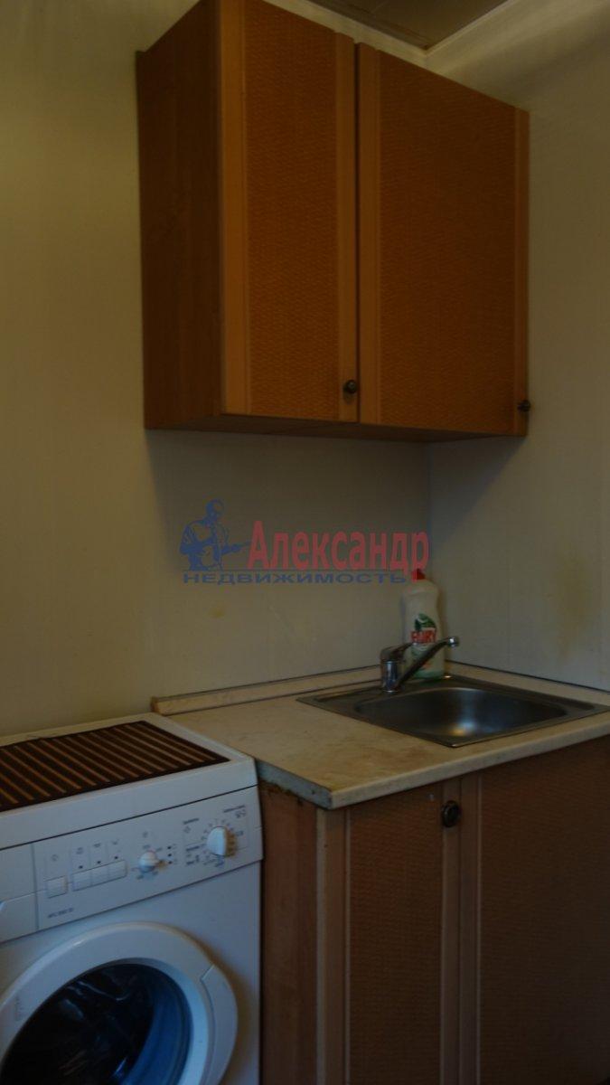 2-комнатная квартира (53м2) в аренду по адресу Гражданский пр., 23— фото 5 из 9