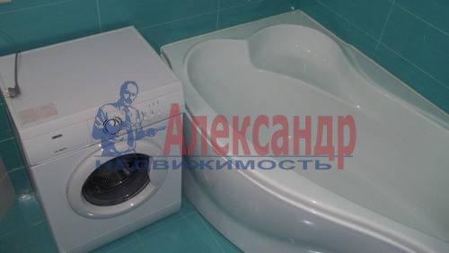 2-комнатная квартира (65м2) в аренду по адресу Савушкина ул., 115— фото 6 из 7