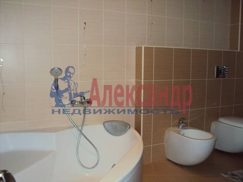 2-комнатная квартира (70м2) в аренду по адресу Тверская ул., 6— фото 8 из 10