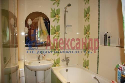 2-комнатная квартира (63м2) в аренду по адресу Пятилеток пр., 17— фото 2 из 6
