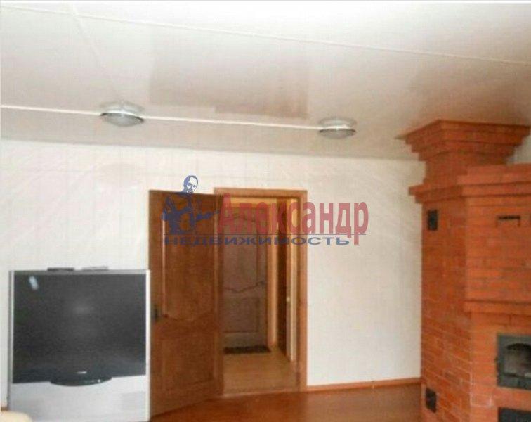 Дом (105м2) в аренду — фото 3 из 8
