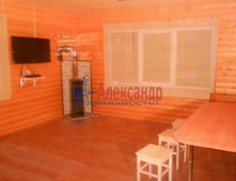 Дом (105м2) в аренду — фото 4 из 8