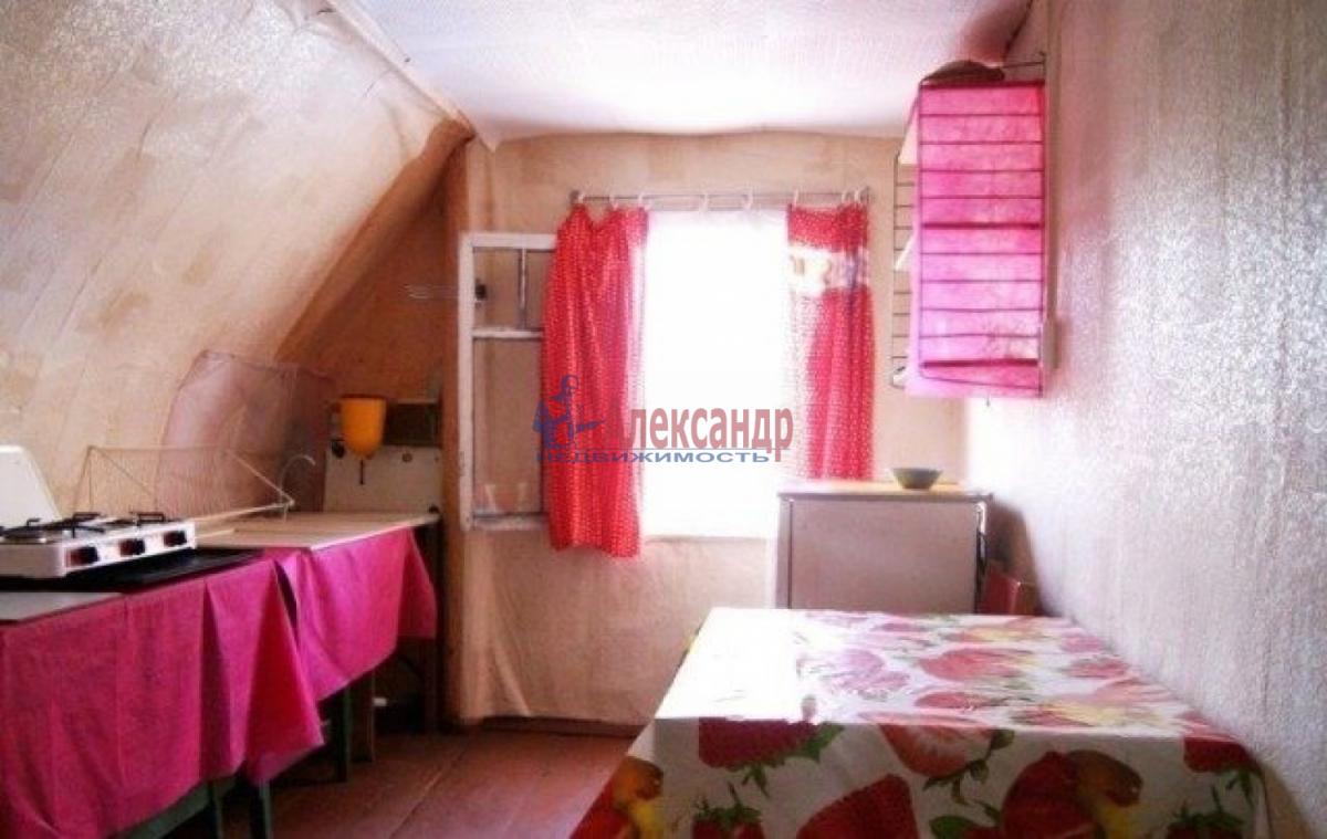 Дом (75м2) в аренду — фото 7 из 7