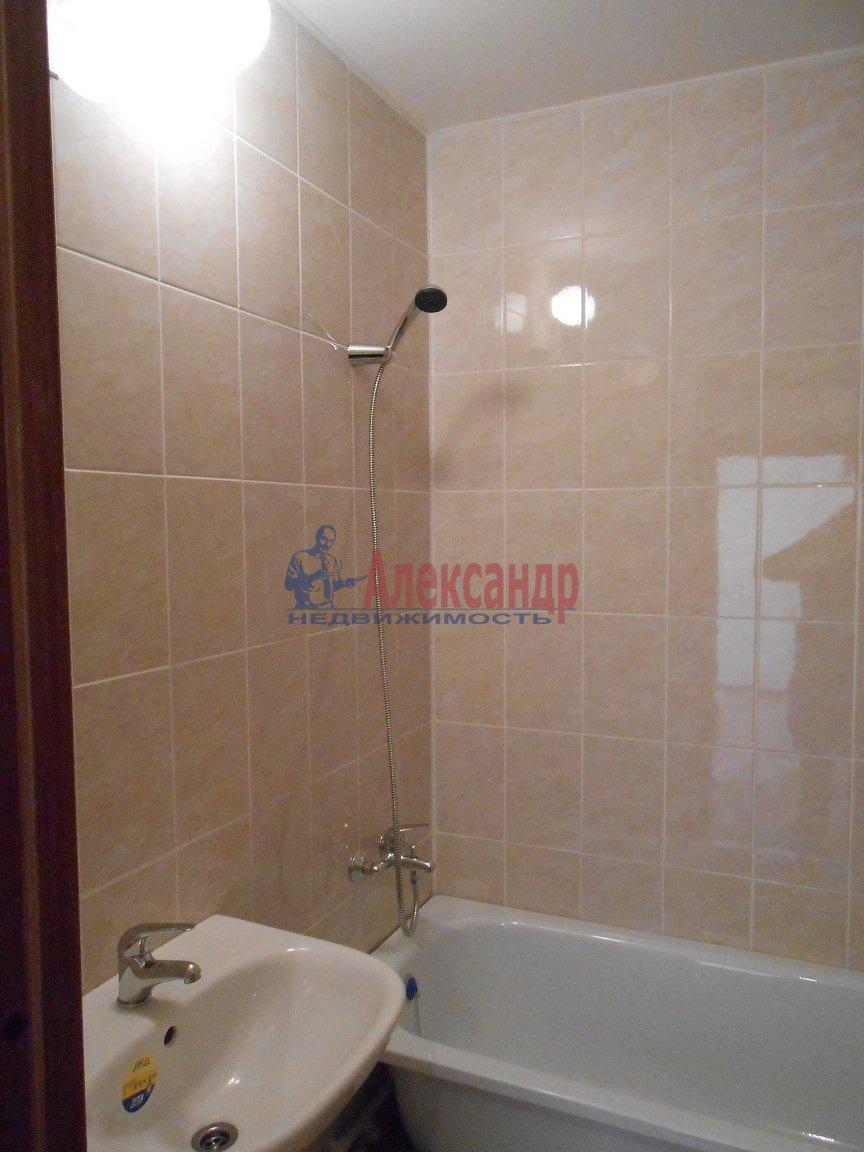1-комнатная квартира (36м2) в аренду по адресу Коллонтай ул., 5— фото 6 из 9