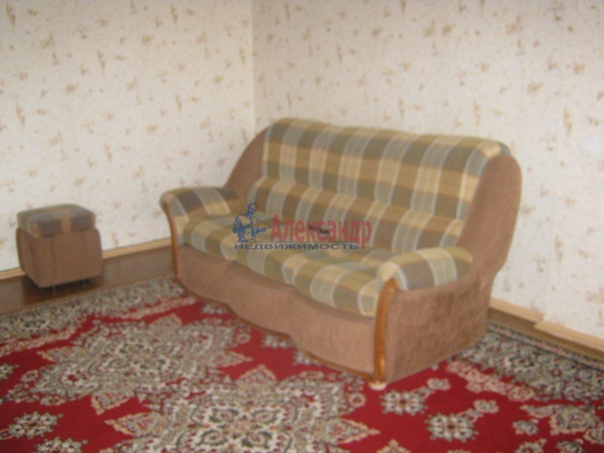 1-комнатная квартира (39м2) в аренду по адресу Савушкина ул., 123— фото 2 из 13