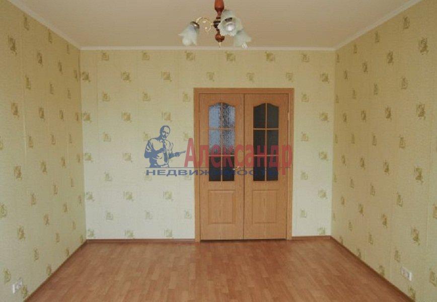 2-комнатная квартира (48м2) в аренду по адресу Мебельная ул., 45— фото 1 из 9