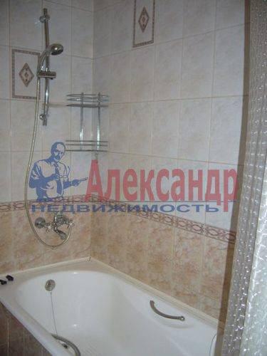 1-комнатная квартира (45м2) в аренду по адресу Хасанская ул., 22— фото 8 из 9