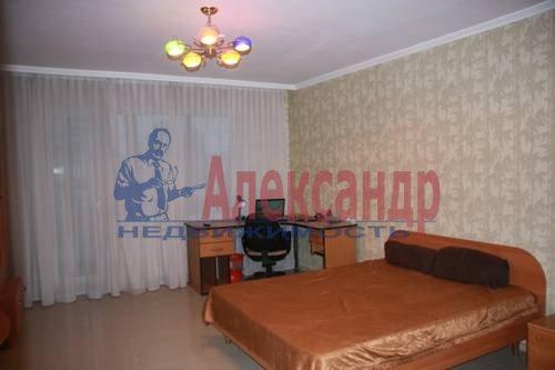 2-комнатная квартира (63м2) в аренду по адресу Пятилеток пр., 17— фото 6 из 6