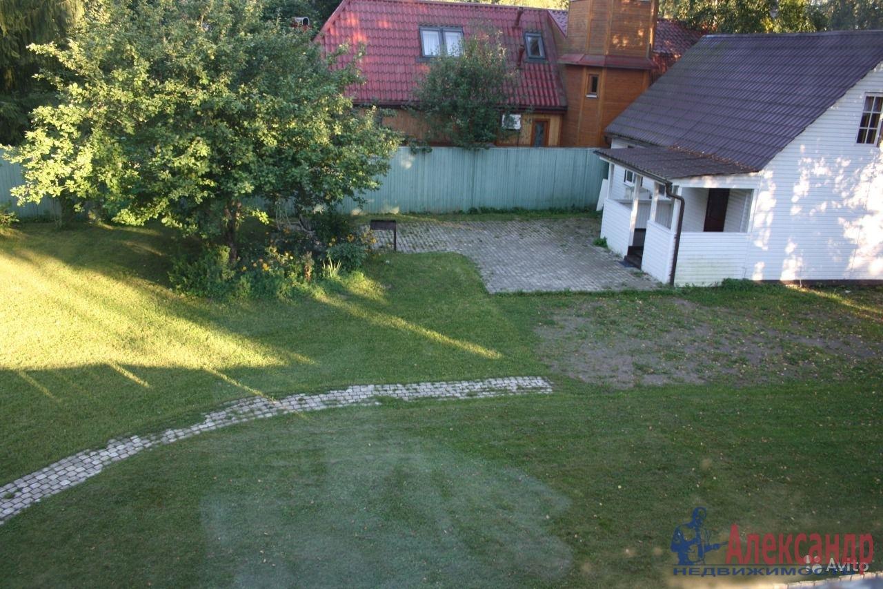 продажа дома на арендованном земельном участке понял
