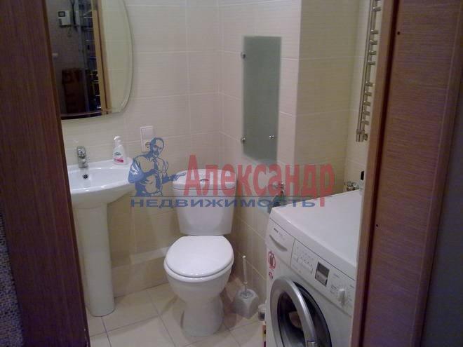 2-комнатная квартира (62м2) в аренду по адресу Фермское шос., 32— фото 3 из 9
