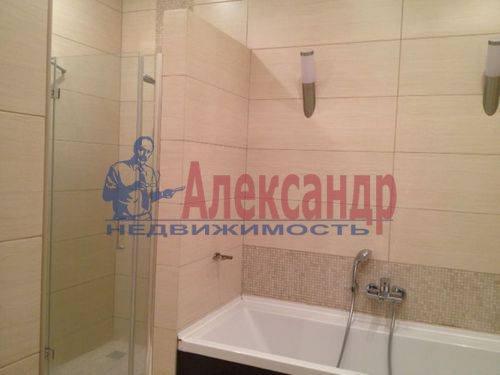 3-комнатная квартира (130м2) в аренду по адресу Савушкина ул., 125— фото 2 из 8