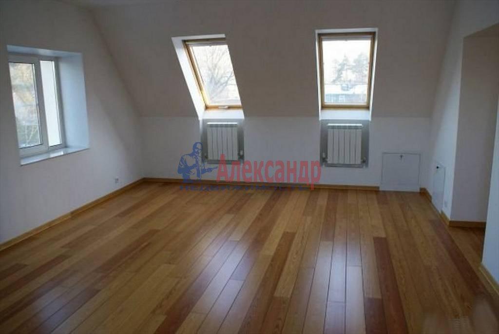Дом (250м2) в аренду — фото 8 из 12