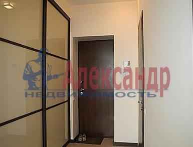 3-комнатная квартира (145м2) в аренду по адресу Мартынова наб., 4— фото 6 из 16