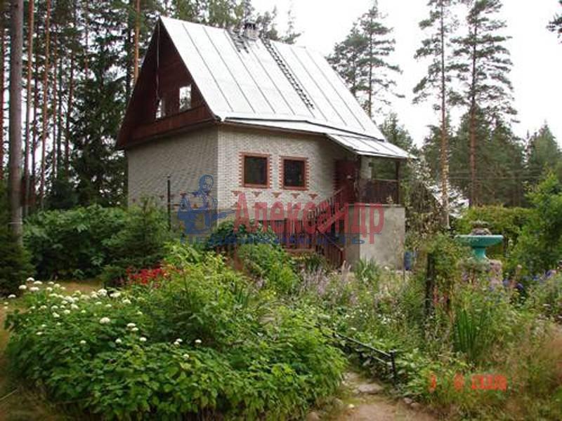 Дом (150м2) в аренду — фото 3 из 7