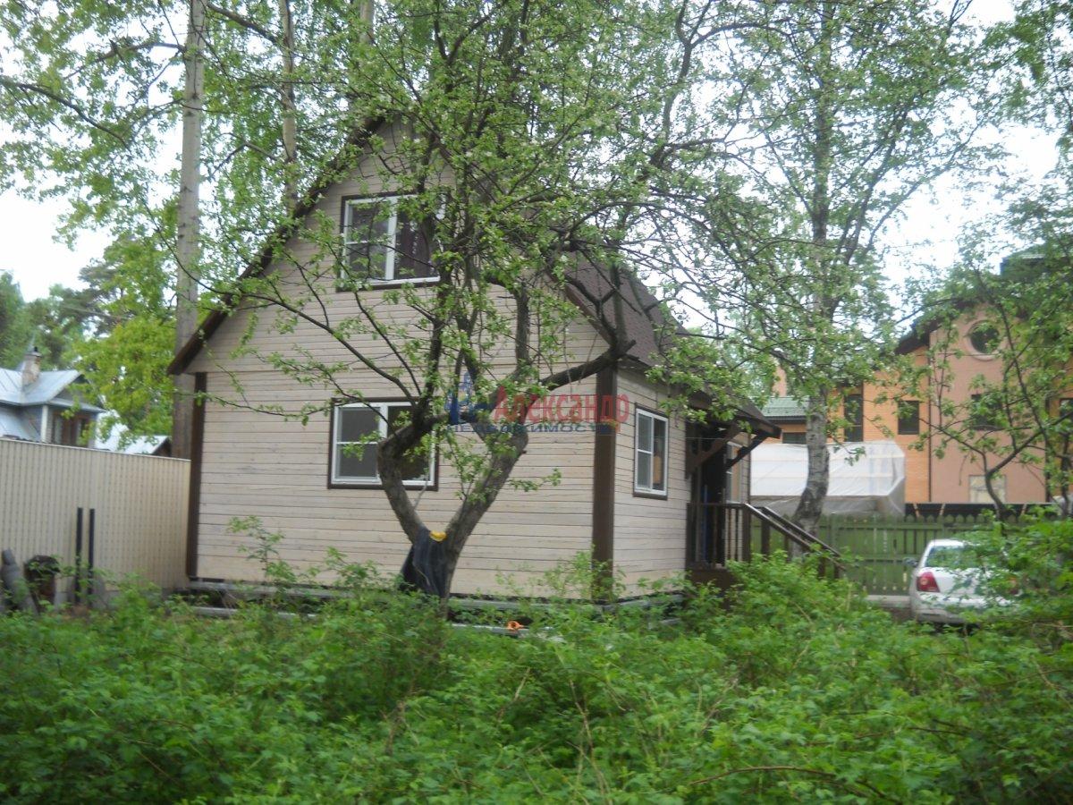 Дом (85м2) в аренду — фото 2 из 29