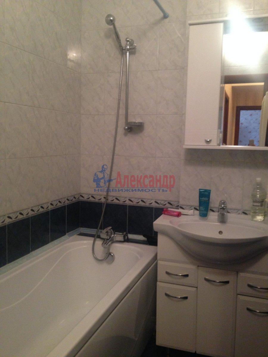 2-комнатная квартира (57м2) в аренду по адресу Подольская ул., 23— фото 6 из 9