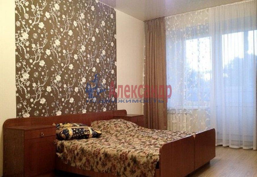 2-комнатная квартира (68м2) в аренду по адресу Энгельса пр., 93— фото 4 из 4