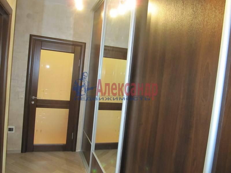 2-комнатная квартира (65м2) в аренду по адресу Беринга ул., 23— фото 11 из 12