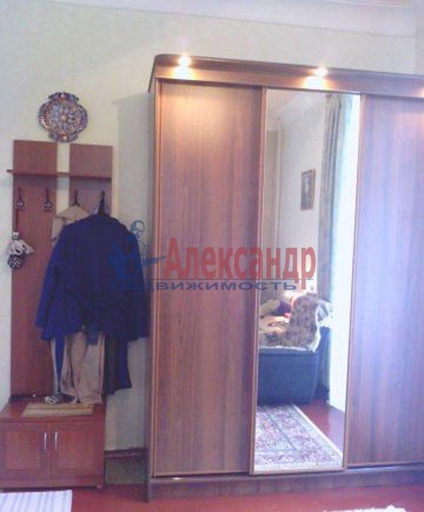 2-комнатная квартира (48м2) в аренду по адресу Витебская-Сортировочная ул., 14— фото 2 из 7