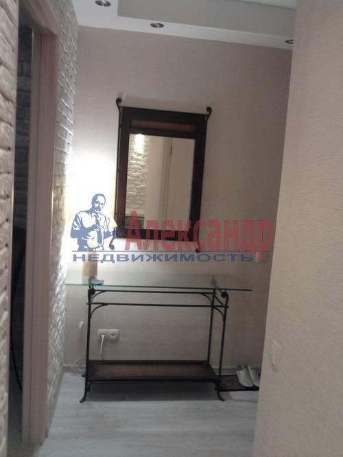 2-комнатная квартира (68м2) в аренду по адресу Малая Морская ул., 13— фото 2 из 13